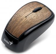 Мышь Genius Navigator 905 WL USB (31030043109) Wood