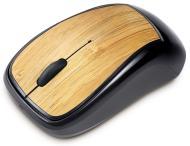 Мышь Genius Navigator 905 WL USB (31030043110) Bamboo