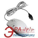 Мышь HP USB 2-Button Opt Scroll (EA177A6)