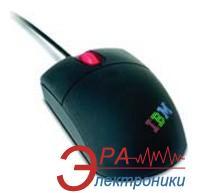 Мышь Lenovo 31P7410 Black