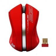 ���� A4 Tech G-Cube G9V-310� Red