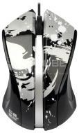 ���� A4 Tech G-Cube GLPS-310BK V-Track Splash Black