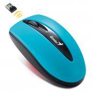 ���� Genius Traveler 7000 WL (31030057102) Blue