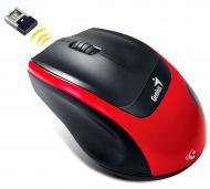 ���� Genius DX-7020 (31030075102) Black\Red