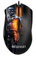 Игровая мышь Razer Imperator Battlefield3 Edition (RZ01-00350300-R3M1) Black