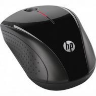Мышь HP X3000 (H2C22AA) Black