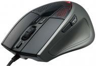 Игровая мышь CoolerMaster Storm Sentinel Advance II TwinLaser Gaming (SGM-6010-KLLW1)