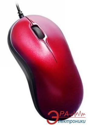 Мышь GigaByte M5050 (M5050V2-DKRED) Red