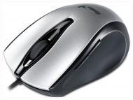 ���� Genius Ergo 320 USB (31010161101) Black\Grey