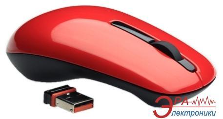 Мышь Dell WM311 (570-11040) Red
