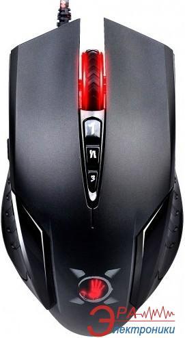 Игровая мышь A4 Tech V5 Bloody Black
