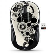 ���� Logitech M325 INK Gears (910-003012)