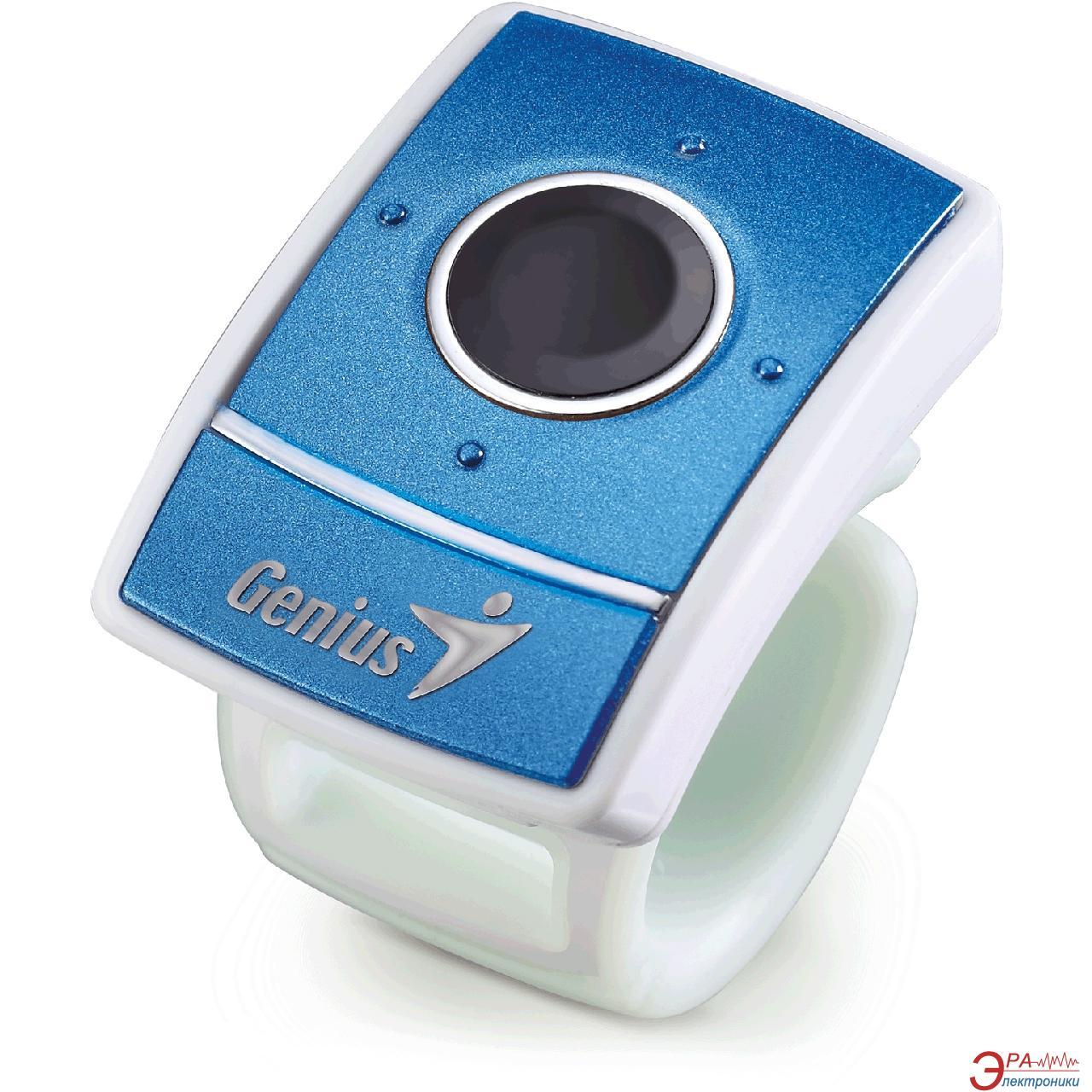 Презентер Genius Ring Presenter WL (31030068101) Blue