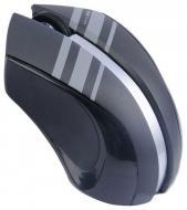 Мышь A4 Tech G7-310D-2 Silver\Black