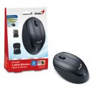 Мышь Genius DX-6020 (31030084101) Black