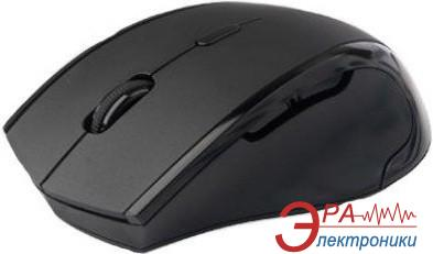 Мышь A4 Tech G7-740DX-1 Black
