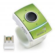 Презентер Genius Ring Presenter WL (31030068105) Green