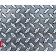 Игровая поверхность SPEEDLINK Silk Mousepad Metal (SL-6242-METAL)