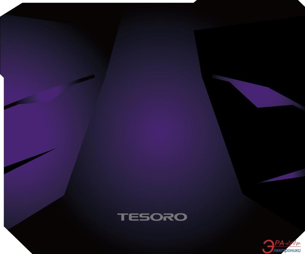 Игровая поверхность Tesoro Aegis (X3)