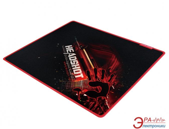 Игровая поверхность A4tech B-070 Bloody