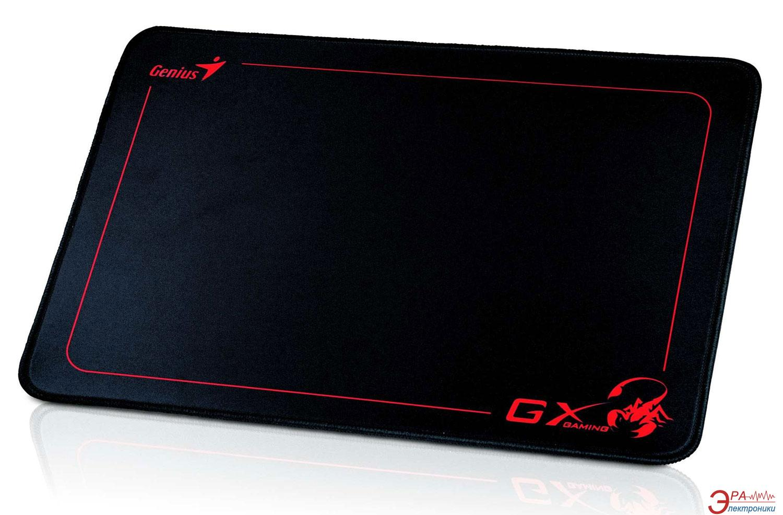 Игровая поверхность Genius GX-Speed P100 (31250055100)