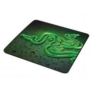 Игровая поверхность Razer Goliathus Terra Small Speed (RZ02-01070100-R3M2)