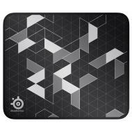 Игровая поверхность SteelSeries QcK Limited Edition (63400)