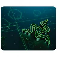 Игровая поверхность Razer Goliathus Mobile Small (RZ02-01820200-R3M1)
