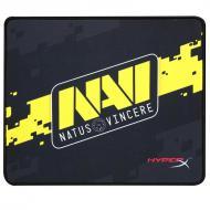 Игровая поверхность Kingston HyperX FURY S Pro Gaming Mouse Pad (Medium) NEW (HX-MPFS-M-1N)