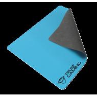 Игровая поверхность Trust GXT 752-SB Spectra Gaming Mouse Pad Blue (22382)
