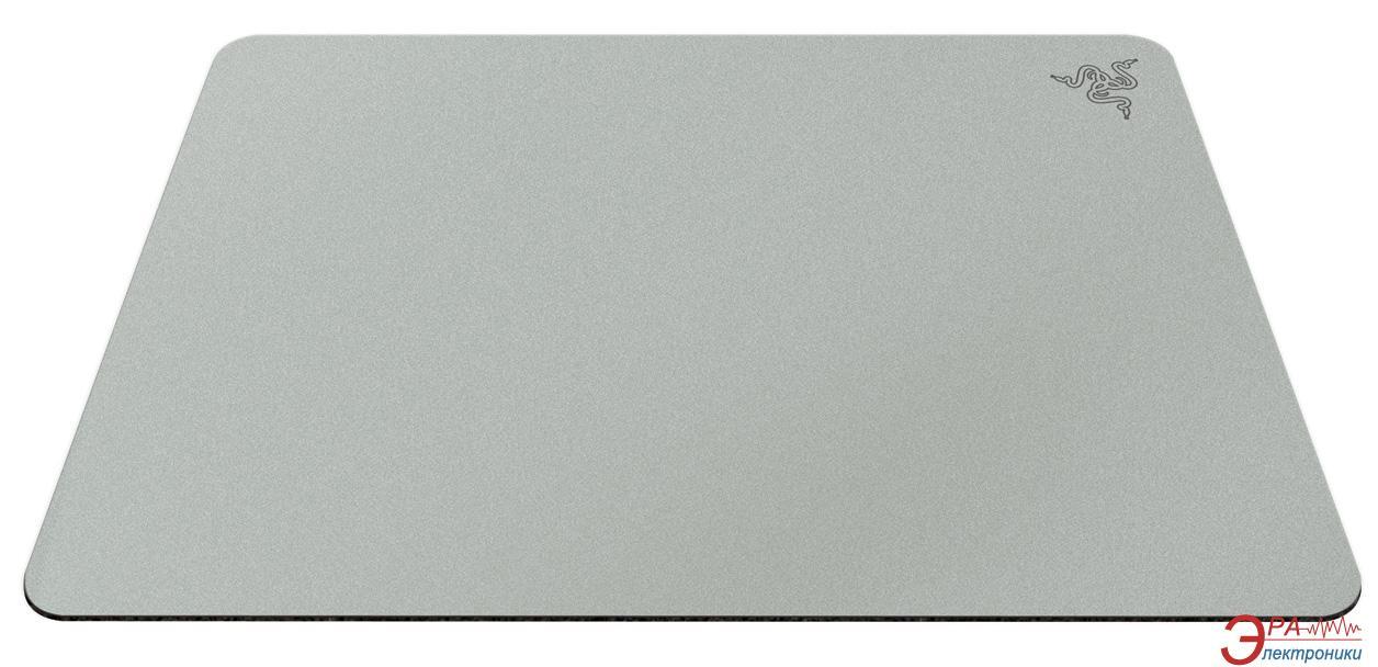 Игровая поверхность Razer Scarab (RZ02-00420100-R3M1)