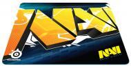 Игровая поверхность SteelSeries QcK+ Na`Vi (63313)