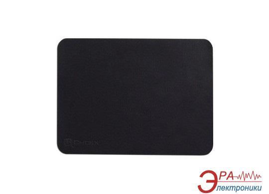 Игровая поверхность Razer Choiix TravelPad L (C-MQ01-KL)