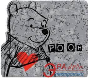 Игровая поверхность Cirkuit Planet Disney Winnie The Pooh (DSY-MP006)