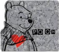 ������� ����������� Cirkuit Planet Disney Winnie The Pooh (DSY-MP006)