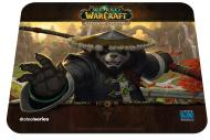 Игровая поверхность SteelSeries QcK Mist of Pandaria Monk (67244)