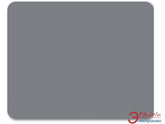Игровая поверхность Gembird MP-A1B1-Grey