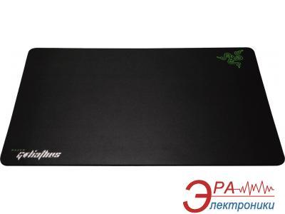 Игровая поверхность Razer Goliathus Alpha Speed RZ02-00210100-R3M1
