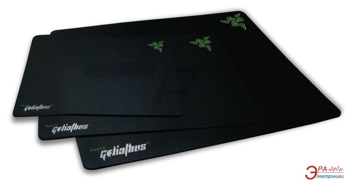 Игровая поверхность Razer Goliathus Standart Speed RZ02-00210200-R3M1