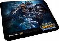 ������� ����������� SteelSeries QcK Lich King edition 63035