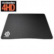 Игровая поверхность SteelSeries 4HD PRO GAMING (63200)