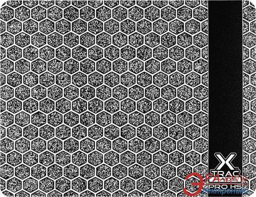 Игровая поверхность XtracPads Pro HS Size L
