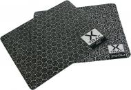 ������� ����������� XtracPads Pads Pro Size L