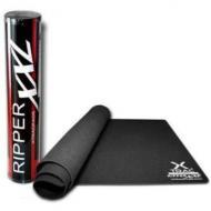 ������� ����������� XtracPads Ripper XL Size 2XL