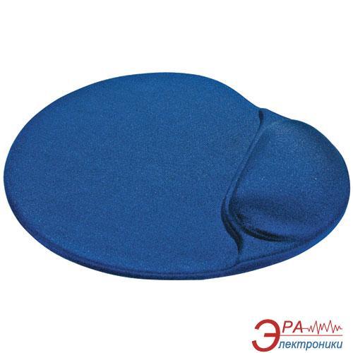 Игровая поверхность Defender GL009/908 Blue (50916)