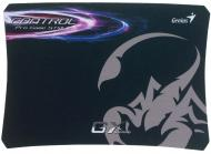 Игровая поверхность Genius GX-Control (31250041100)