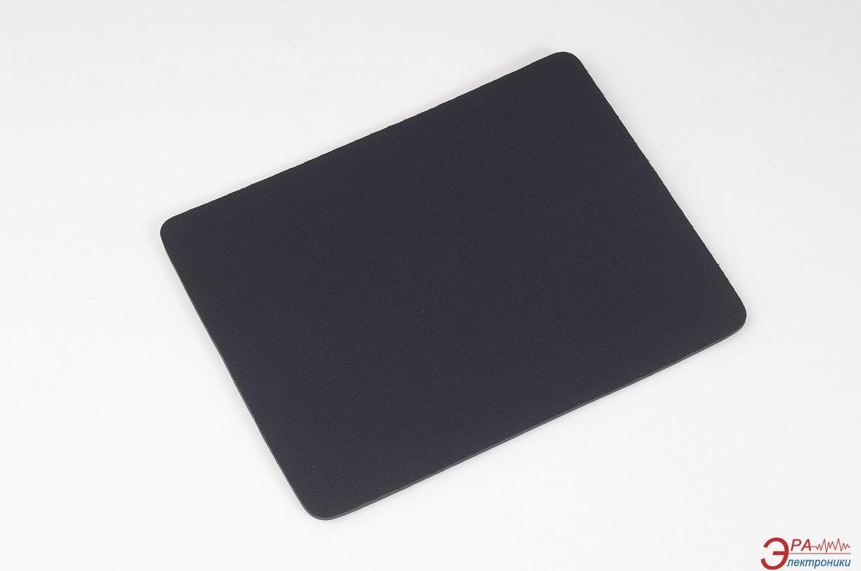 Игровая поверхность Gembird MP-A1B1-R Black