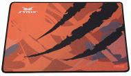 Игровая поверхность Asus Strix Glide Speed Mouse Pad (90YH00F1-BDUA00)