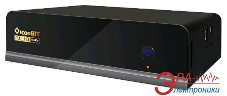 Медиаплеер IconBit XDS 6 L MK2