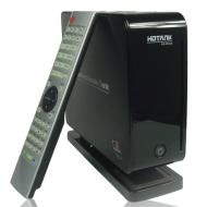 Медиаплеер Egreat EG-M32B